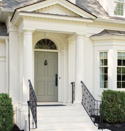 farrow ball door paint 1