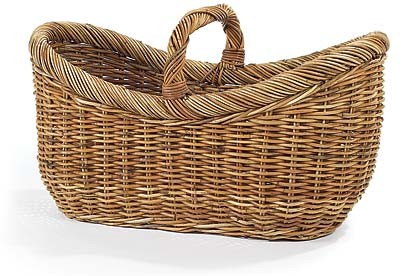 french_country_yarn_basket
