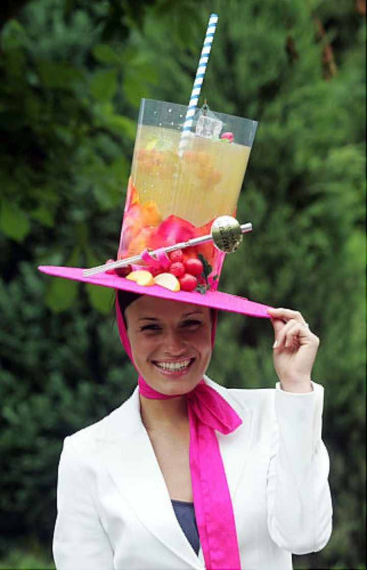 If you are heading to a hat party or luncheon in your area and need some  ideas for hats for sale 0945bd2ef7e