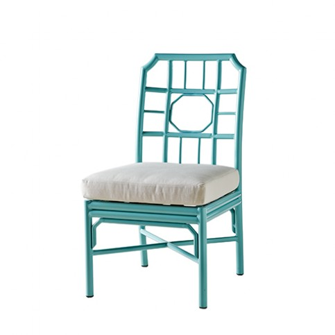 indoor_outdoor_aluminum_side_chair_with_cushion_in_blue