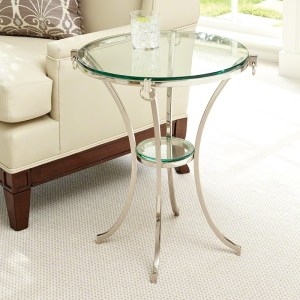 iron-ring-table