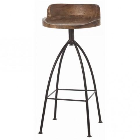 iron_swivel_bar_stool_1