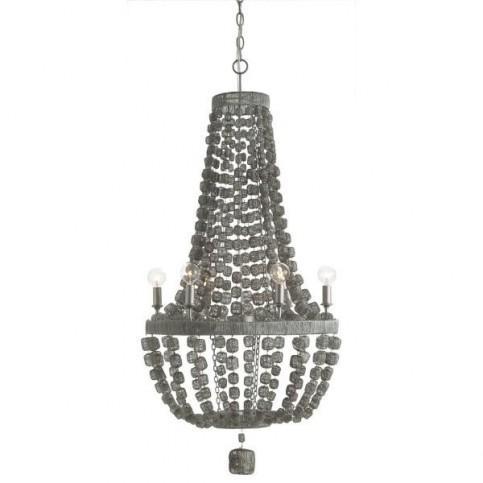 jada-chandelier