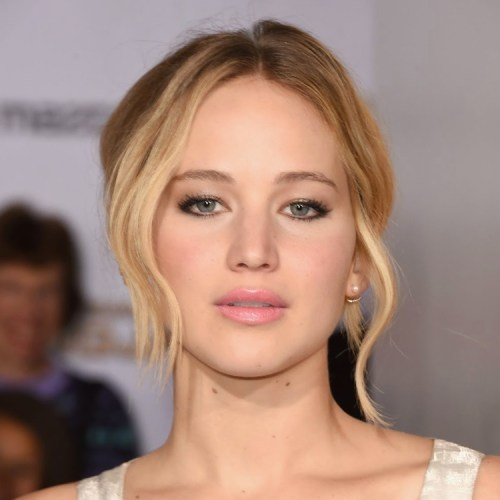 jennifer-lawrence-02