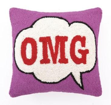 OMG!! 8 Must-Haves for Tween Girls