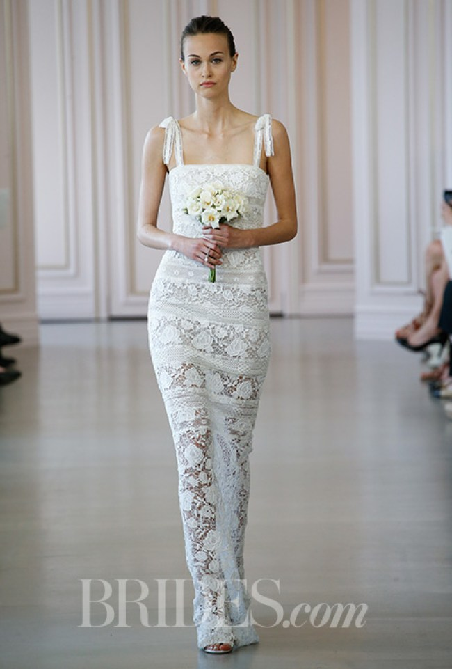 oscar-de-la-renta-wedding-dresses-spring-2016-005