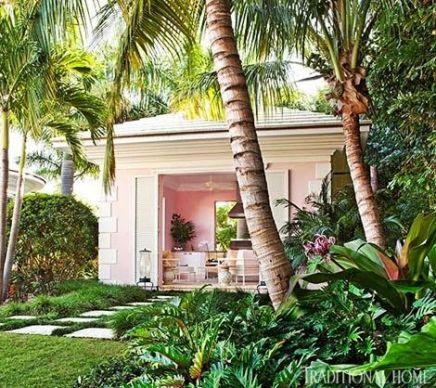 palm beach 4