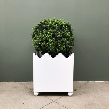 The Best Garden Planters for Every Home