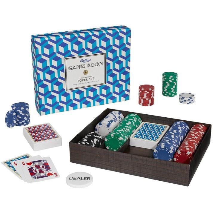 poker_set_1