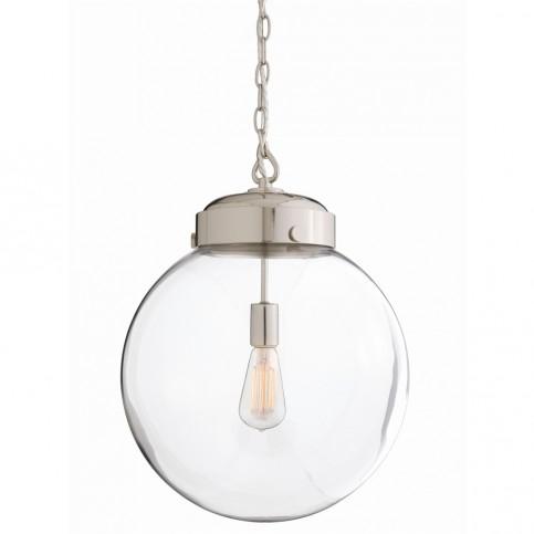 polished_nickel_glass_orb_pendant-1