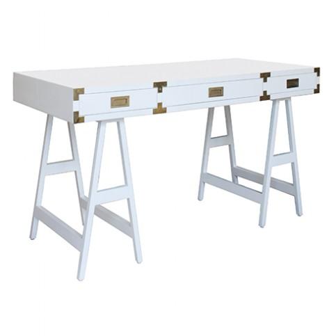 white_lacquer_study_desk