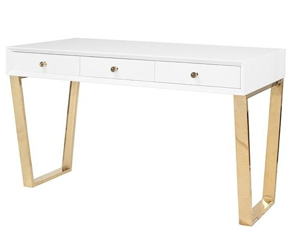 worlds-away-patton-white-lacquer-desk-brass-base-1