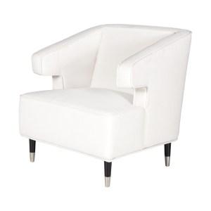 worlds_away_arthur_white_velvet_chair