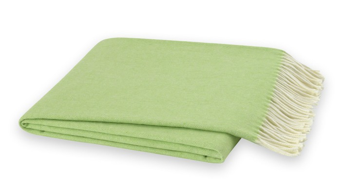 zesty_lime_italian_herringbone_throw_1