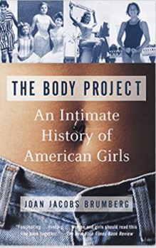 Body-image-book-the-body-image-project