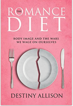 body-image-book-the-romance-diet