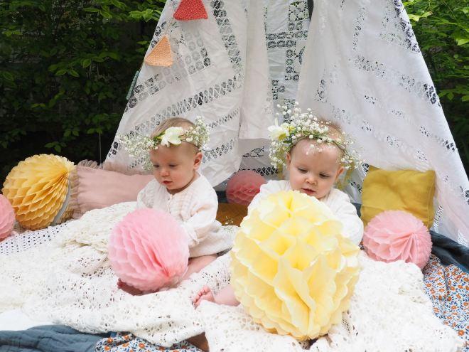 nous sommes des soeurs jumelles-5290141