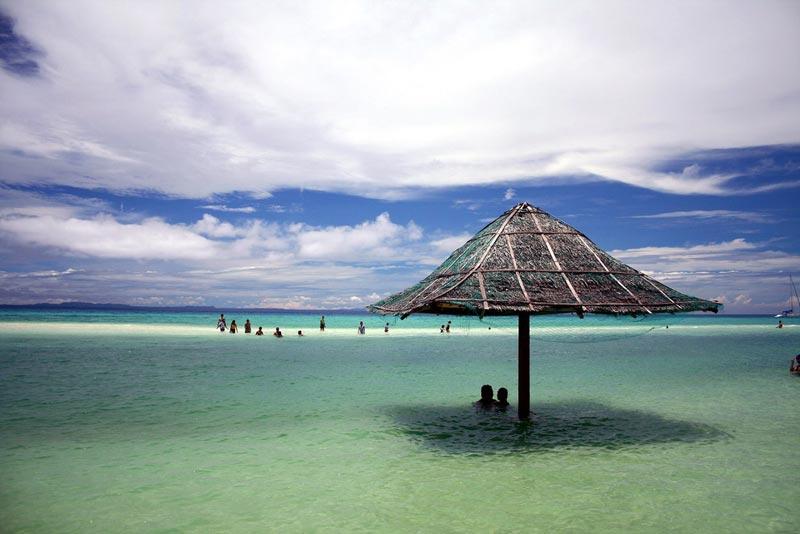 5 Paesi Sul Mare Dove Vivere Con Meno Di 350 Euro Al Mese