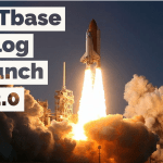 Launching The WESTbase Blog … Again!