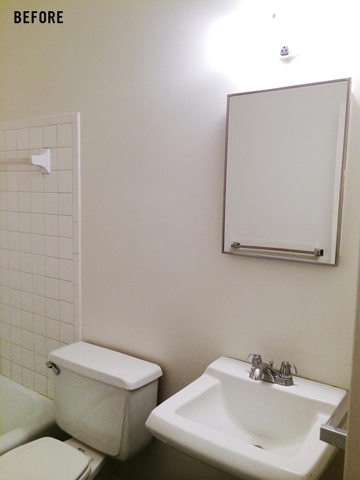 Image Result For S Bathroom Makeover