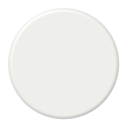 White Williams Sherwin Egret