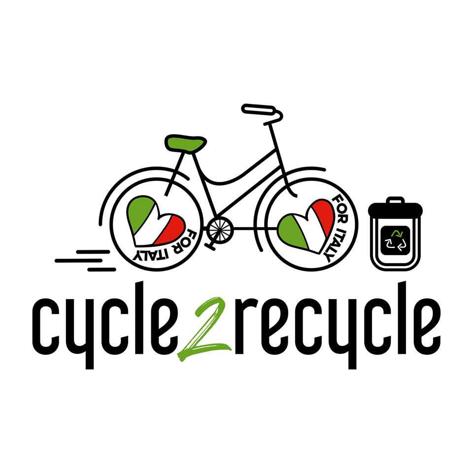 cycle-2-recycle-bici.png
