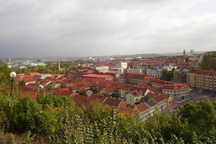 161024-gothenburg01-3000