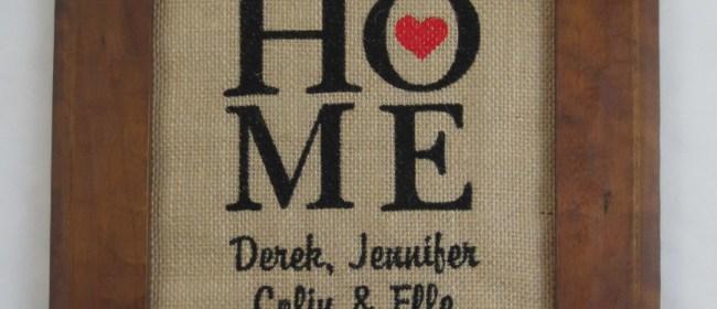 Home Derek, JJ, Colin & Elle