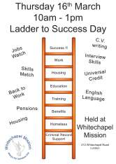 ladder_Layout 1