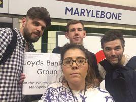 1451-lloyds-mary