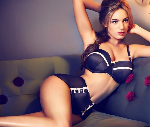 5 Amazing Adult Sex Toys Thatll Blow Your Mind