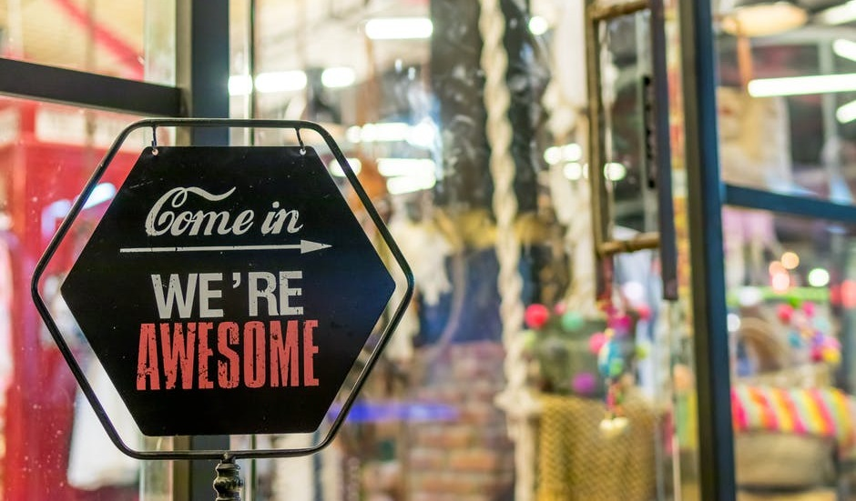 how-to-attract-the-right-customers