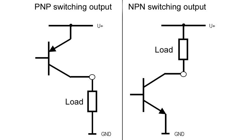 NPN - NPN - JapaneseClass.jp
