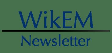 wikem-newsletter