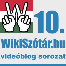 wikiszotar_blog_kk10