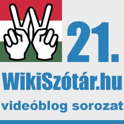 wikiszotar_blog_kk21