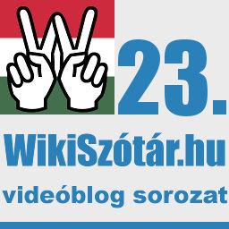 wikiszotar_blog_kk23