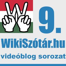 wikiszotar_blog_kk9