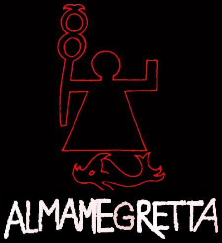 Almamegretta Album Testi Lyrics Accordi Chords Spartiti Per Chitarra Testispartiti