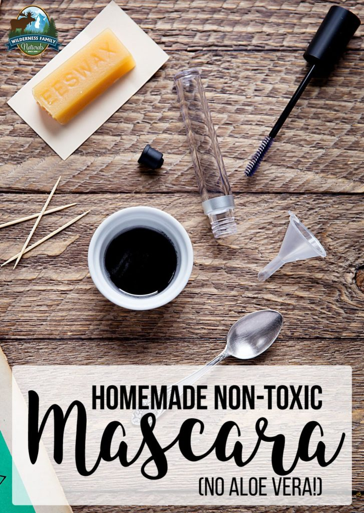 Natural Ways To Treat Yo' Self | That one blessed day of the year that's all about you, Momma -- Mother's Day! Whip up a few of these natural, pampering recipes for yourself! Better yet, just forward this list to your husband, partner, friends, and/or kids, and make sure they get the hint! You deserve it! | WildernessFamilyNaturals.com