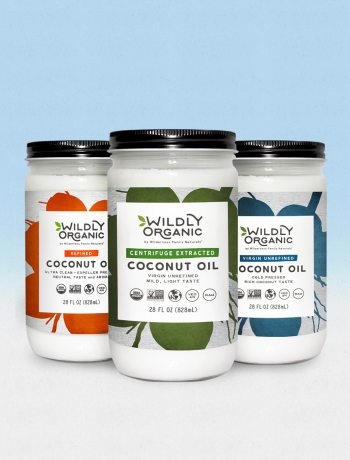 From expeller-pressed coconut oil to centrifuge-extracted coconut oil and other varieties, this saturated fat can be used in cooking, baking, skin or hair care, or crafts. Learning the different types of coconut oil will enable you to choose the right product for your needs.