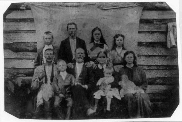 Pate-Lively-Martindale Family.JPG