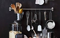 Adorable Williams Sonoma Kitchen That Will Instantly Chill You Down