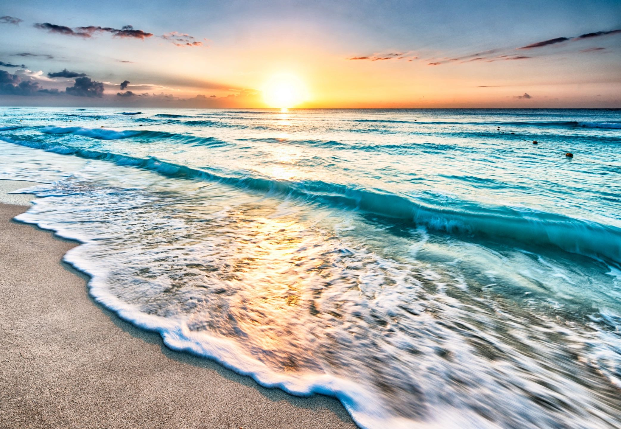 99ee7ba79f6 The World s Most Beautiful Beaches