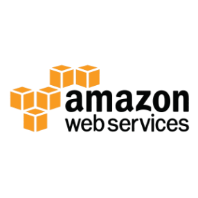 Amazon-Web-Services-AWS-Winnona-Partners
