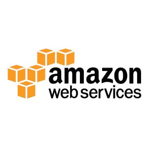 Amazon-Web-Services-AWS-Winnona-Partners