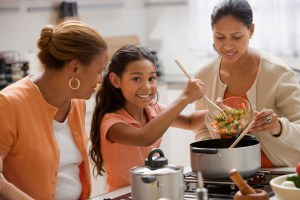 o-COOKING-WITH-KIDS-facebook