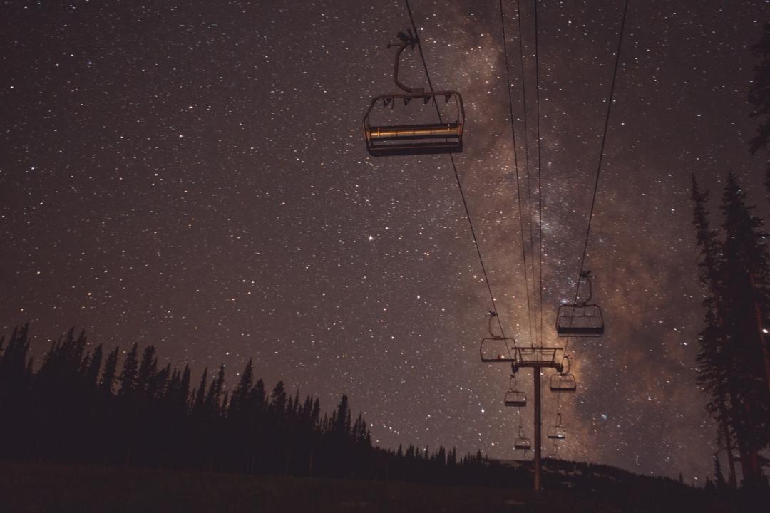 Windermere Utah Ski Guide