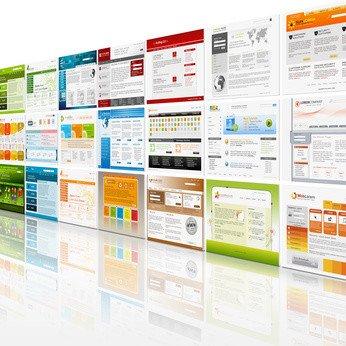 Webdesign von Elke Wirtz