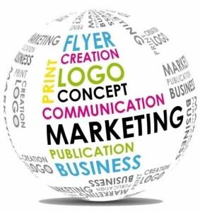 Marketing, Webseiten TMM MEdien Marketing Elke Wirtz